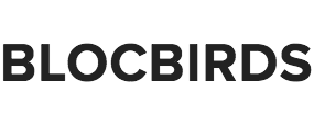 BLOCBIRDS